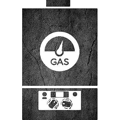 Для газовых котлов