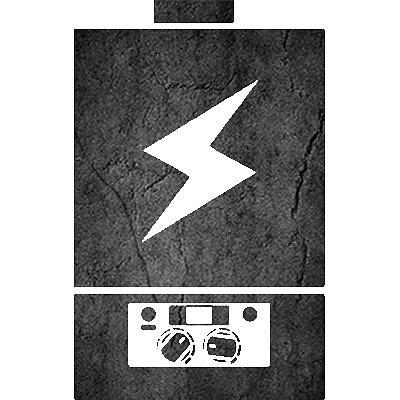 Электрические котлы