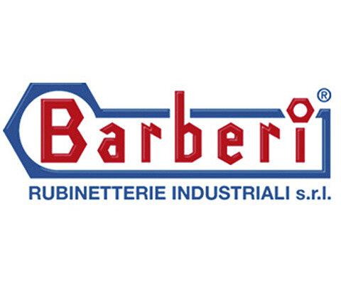 Коллекторное оборудование BARBERI