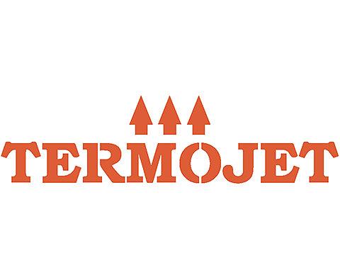 Коллекторное оборудование TERMOJET