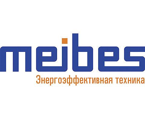 Коллекторное оборудование Meibes