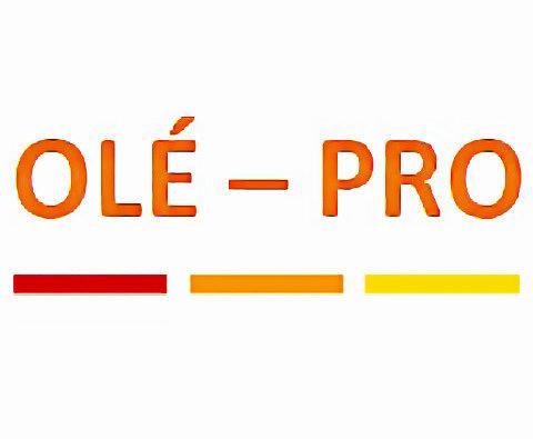 Коллекторное оборудование OLE-PRO