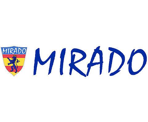 MIRADO