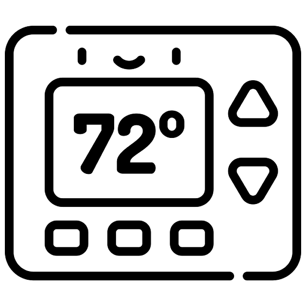 Контроллеры температуры