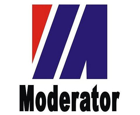 MODERATOR Unica